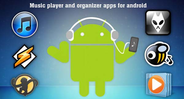Android App Developers in Gurgaon