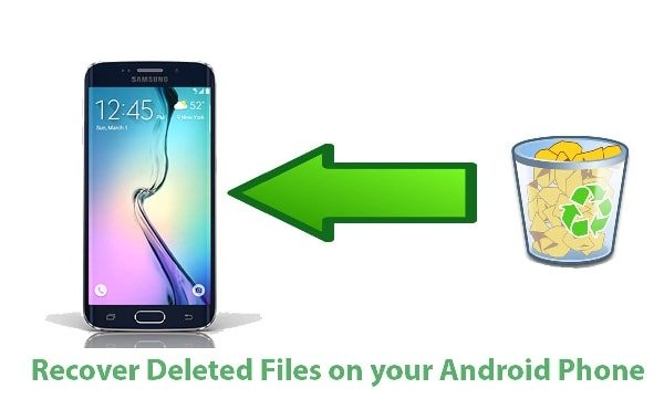 Recover-losst data-from-Android-mobile