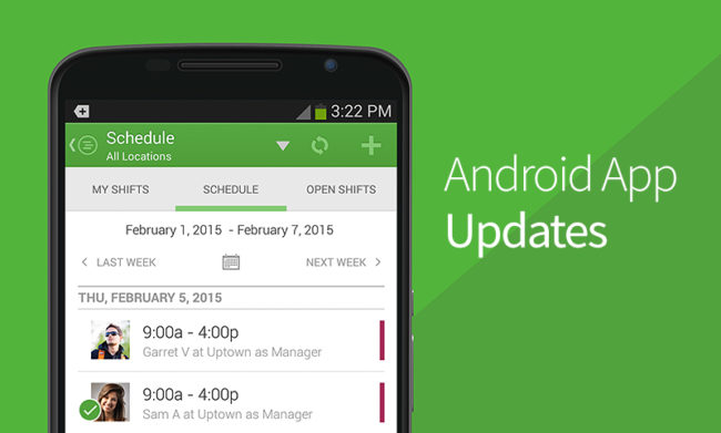 How Important Are Android App Updates For Users and Developers