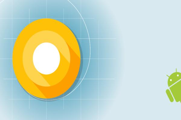 Check Out The Amazing Features Of All New Android O By Google