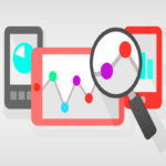 Leverage The Power Of Mobile Analytics For App Success