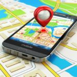 How Smart Navigation Apps Have Changed The Way We Commute