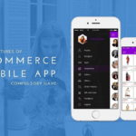 Features To Take A Shopping App To The Next Level