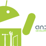 Google Opens Up New Opportunities For Android Development In India