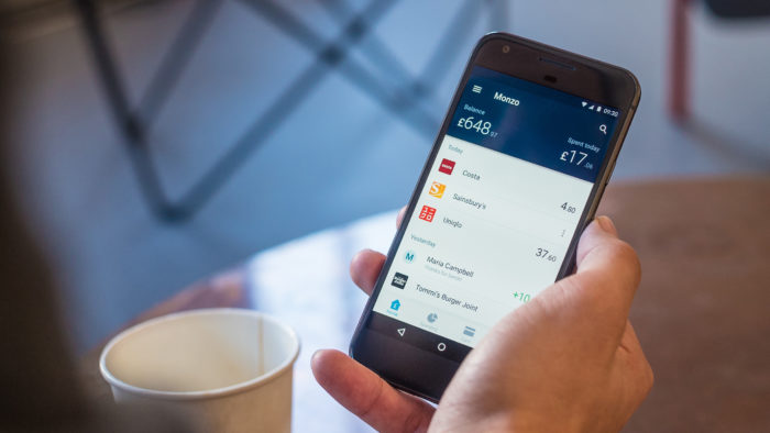 Things To Bear In Mind To Make Exceptional Banking Apps