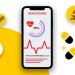 Healthcare Mobile App Development Best Practices You Should Follow