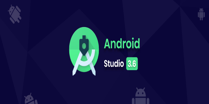 Android Studio 3.6 Released- Features to Watch Out For