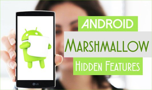 android-marshmallow-permissions
