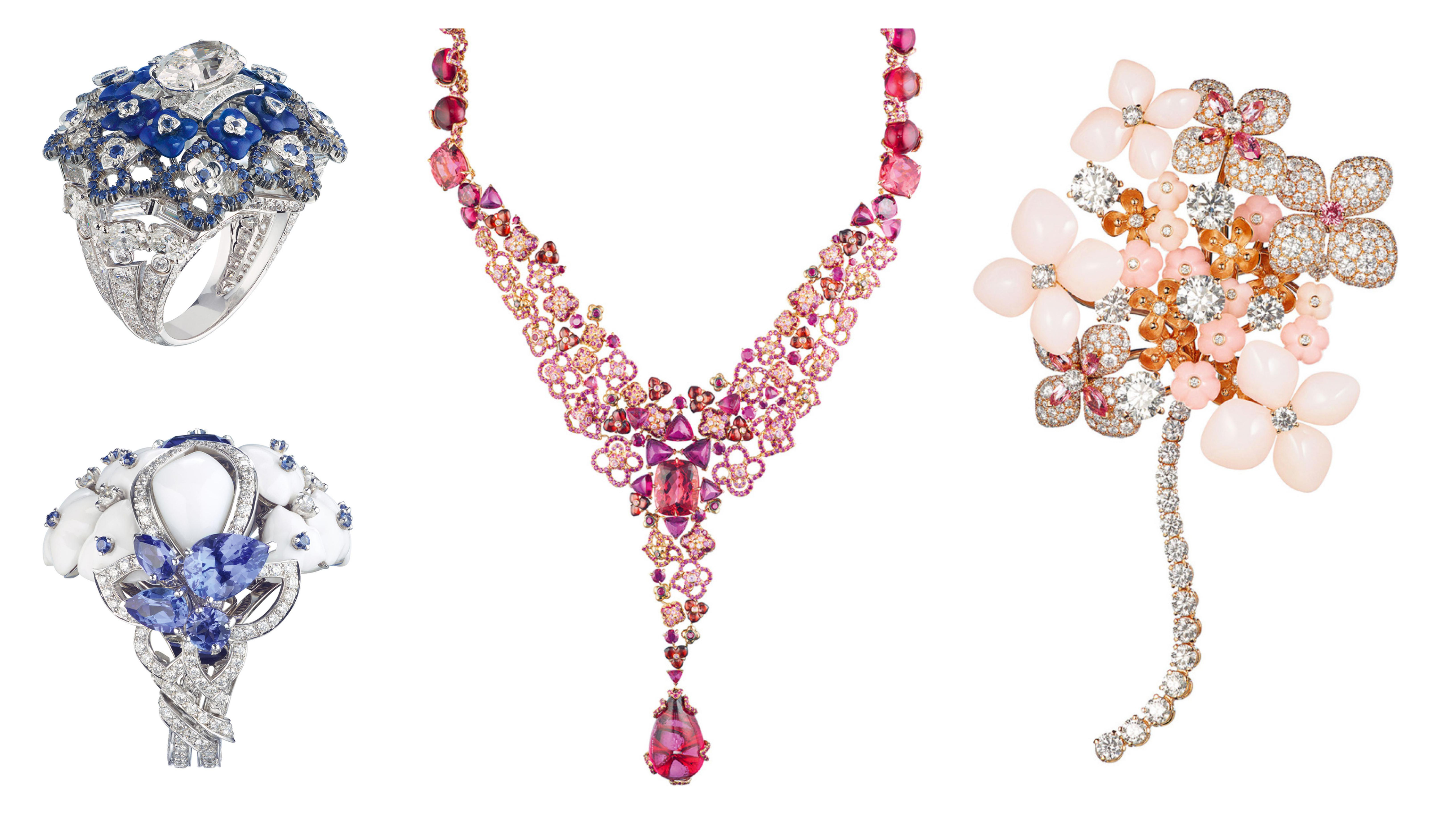 Make A Jewelry App for your Online Shop
