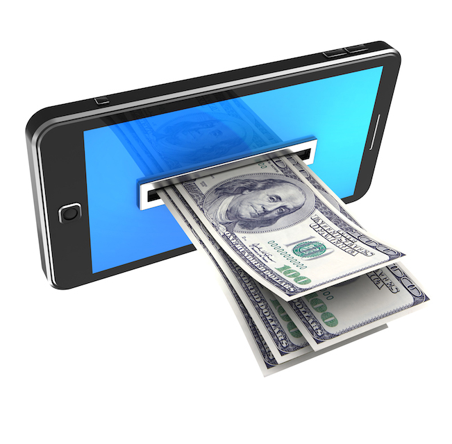 Manage Your Home Finance with Personal Finance Apps