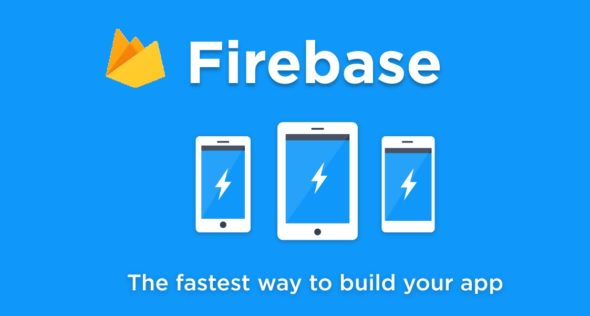Google Firebase - Promising Platform for Mobile Apps Development