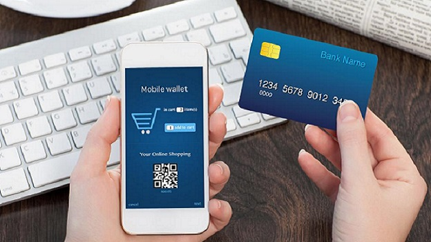 Move Towards Cashless Economy by Mobile Apps Development for your Business