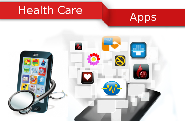 Innovative Android Mobile Apps Transforming Healthcare