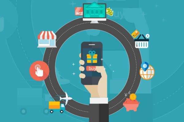 Mobile Technology Is All Set To Revolutionize Retail Selling