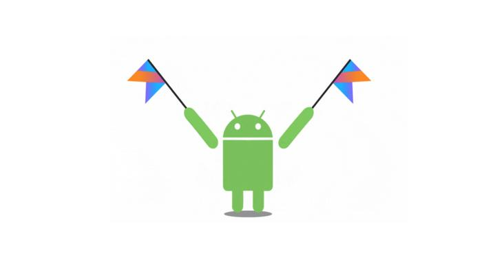 Kotlin Marks A New Beginning For Android App Development