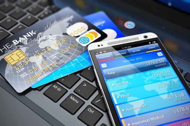Mobile Apps Are Ushering A New Era For The Banking Industry