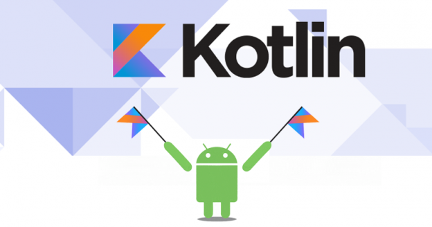 Reasons Kotlin Is The Best Option For Android Development