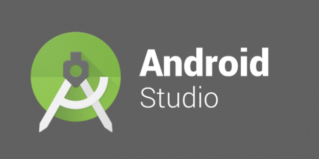 Google's All New Android Studio 3.2 Packs An Amazing Range of Features