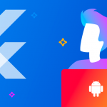 How Google Flutter Became The Best SDK for Mobile App Development?