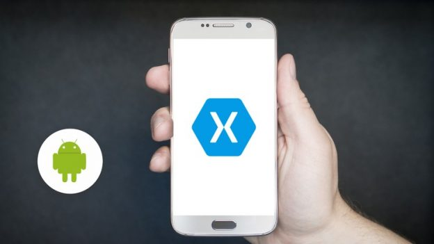 Why Xamarin Is a Good Platform for Android App Development?