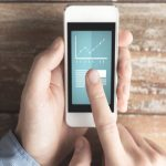 Importance of Mobile App Analytics for Business Enterprises