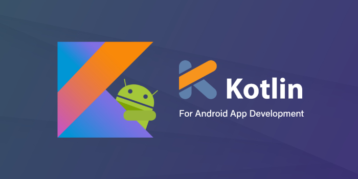 Why Android Developers Are Talking About Kotlin a Lot