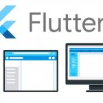 Flutter for Desktop App Development