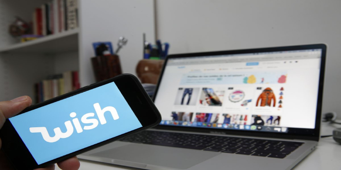 Guide to Build a Wish-like Online Shopping Mobile App