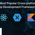 5 Most Popular Cross-platform App Development Frameworks