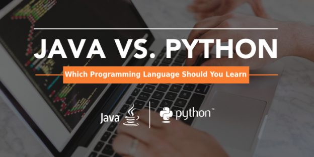 Java vs Python: Which Programming Language Should You Learn
