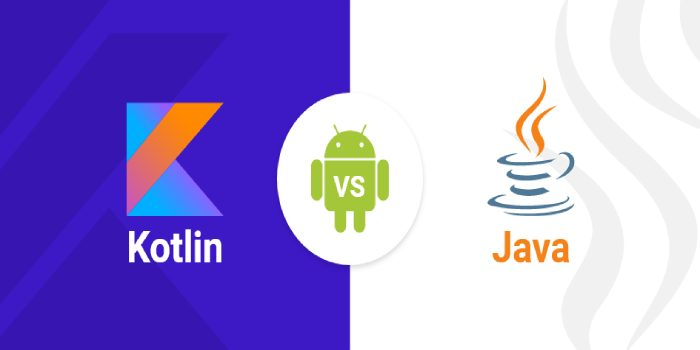 Kotlin Is More Popular Than Java in Android Development