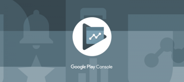Google Play Console