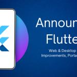 Flutter 2 Released
