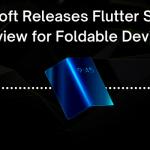Flutter Support