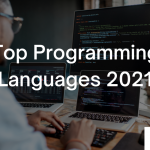 Programming Language Rankings