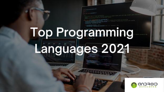 Programming Language Rankings