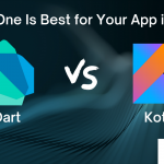 Dart vs. Kotlin
