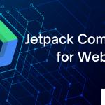 Kotlin's Jetpack Compose