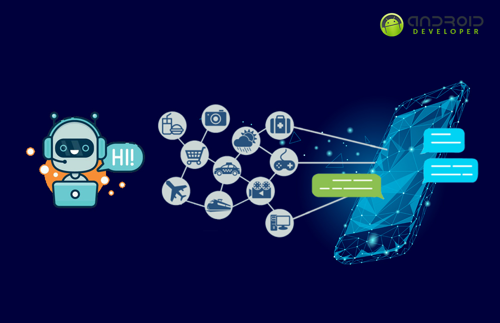 What Relevance AI Chatbot Holds in Mobile App Development Industry