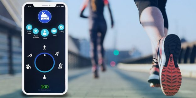 Fitness App Development Types, Features, and Costs