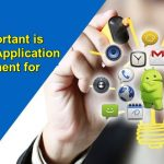 How important is Android Application Development for Startups in 2022