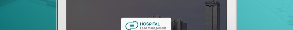 Hospital lead Management
